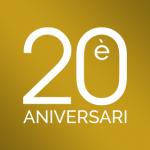20 - BERarQuitectes - Josepponsarq