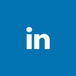 Linkedin - BERarQuitectes - Josepponsarq